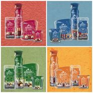 Glade-Fall-Collections-1024x1024