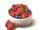 Radiant Berries