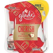 Glade-plug-in-air-fresheners-76492-64 1000