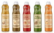 Glade-Fall-2013-Collection
