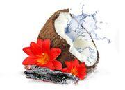 Volcanic-coconut.jpg