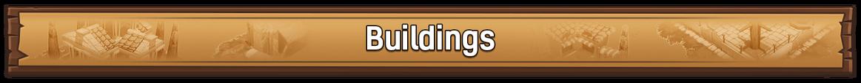 BuildingsBar.png