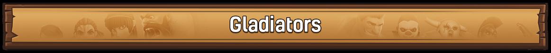 GladiatorsBar.png