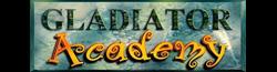 Gladiator Academy Wiki