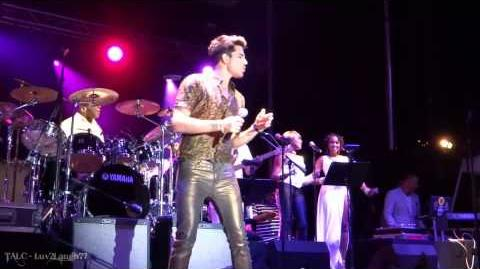 HD_Nile_Rodgers_&_Adam_Lambert_-_Let's_Dance_-_AFTEE_-_Martha_Clara_Vineyards,_NY