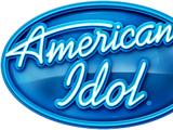 American Idol (Season 8)