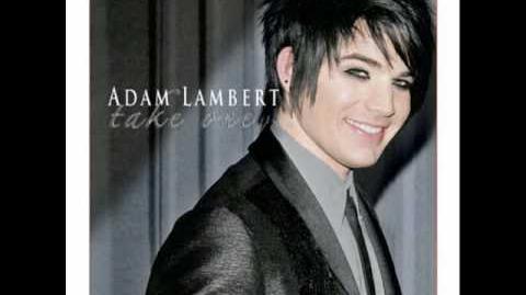 Adam_Lambert_-_Castle_Man