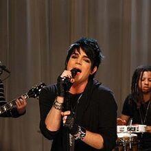 Adam Lambert - Can't Let You Go.jpg