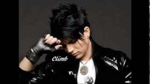 Adam_Lambert_-_Climb