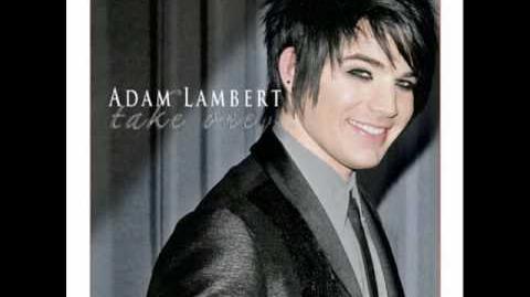 Adam_Lambert_-_More_Than