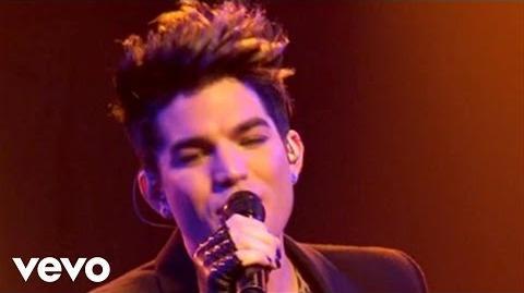 Adam_Lambert_-_Naked_Love_(AOL_Sessions)