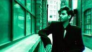 Adam Lambert - Overglow (Official Audio)