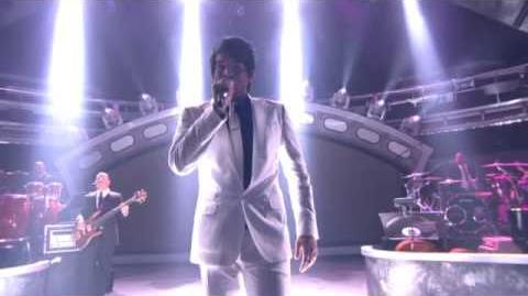 Adam_Lambert_Feeling_Good_Performance_HQ