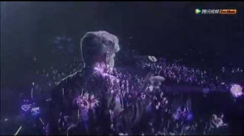 Adam_Lambert_-_There_I_Said_It_(Live_at_The_Original_High_tour)