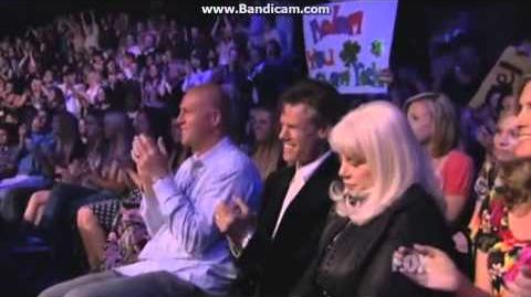 Adam_Lambert_-_Ring_of_Fire_(American_Idol_2009)