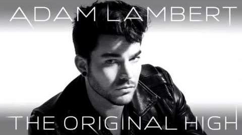 Adam_Lambert_There_I_Said_It_(Official_Audio)