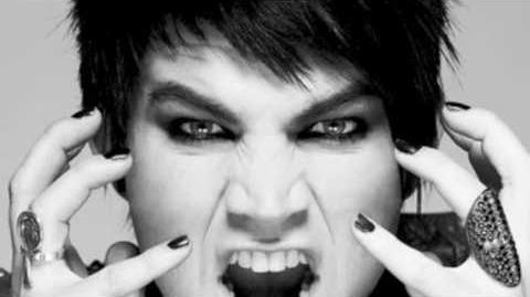Adam_Lambert_-_One_!!