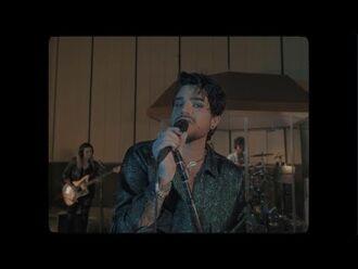 Adam_Lambert_-_Loverboy_(Live_Sessions)
