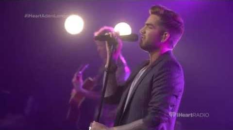 Adam_Lambert_-_The_Original_High_-_Live_iHeartRadio