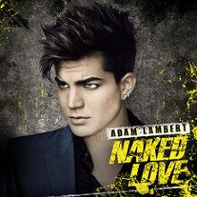 Naked Love.jpg