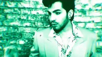 Adam_Lambert_-_Stranger_You_Are_(Official_Audio)