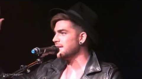 HD_-_Adam_Lambert_-_Full_Performance_-_AT&T_Live_Proud_Finale_-_Highline_Ballroom,_NY