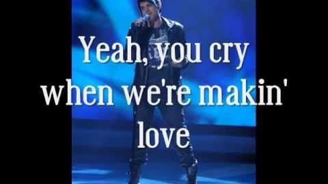Adam_Lambert_-_Cryin'_(Studio_version)