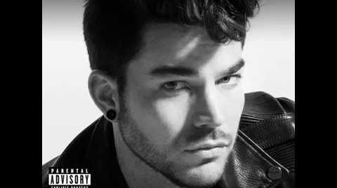 Adam_Lambert_-_Things_I_Didn't_Say