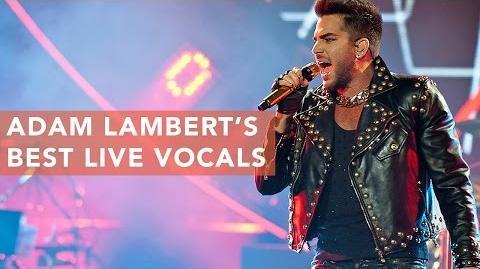 Adam_Lambert's_Best_Live_Vocals
