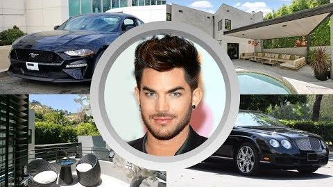 Adam_Lambert_Net_Worth,_Lifestyle,_Family,_Biography,_Young,_Age,_American_idol,_Album,_Pets,_House