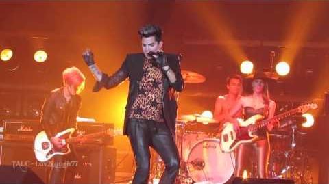 Adam_Lambert_-_HD_-_Kickin_In_-_Fantasy_Springs_-_Indio,_CA