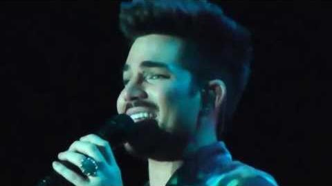 HD_Adam_Lambert_-Is_This_Love-Paso_Robles_7-19-2013