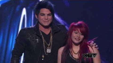 Adam_Lambert_&_Allison_Iraheta-American_Idol_Top_4_Slow_Ride(HD)