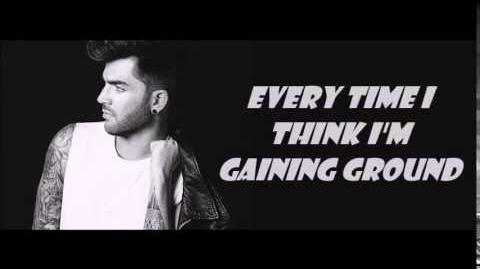 Adam_Lambert_Things_I_Didn't_Say_Lyrics