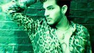 Adam Lambert - Ready To Run (Official Audio)
