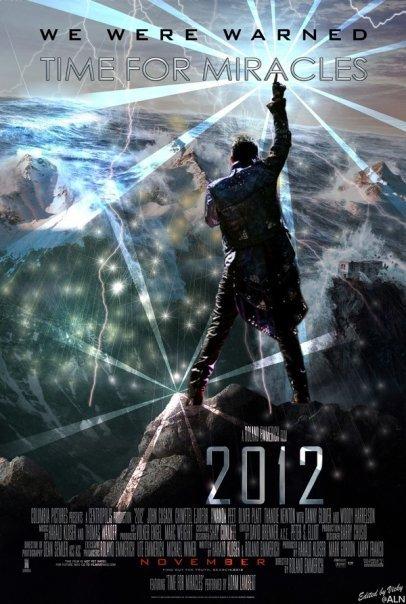 2012 | Lambert Wiki | Fandom