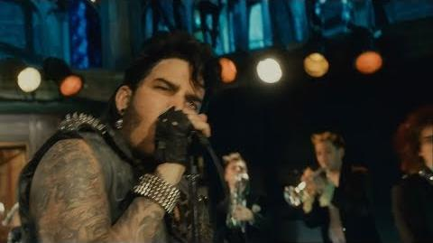 Rocky_Horror_Picture_Show_-_Hot_Patootie_ft._Adam_Lambert_(Isolated_Vocals)