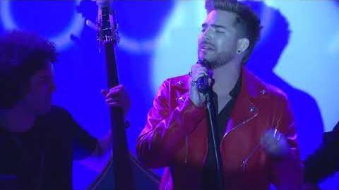 Full_performance_-_Adam_Lambert's_tribute_to_George_Michael