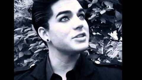 Adam_Lambert._I_Just_Love_You