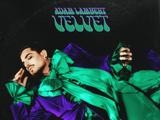 Velvet (album)