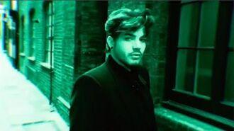 Adam_Lambert_-_Closer_To_You_(Official_Audio)