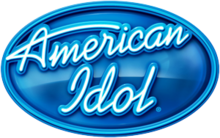 AmericanIdol-0.png