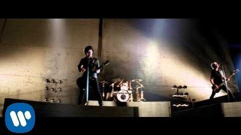 """Green_Day_""""Know_Your_Enemy""""_-_Official_Video-0"""