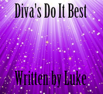 Diva's Do It Best