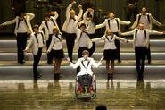 Glee-hold-on-to-sixteen