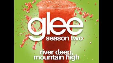 Glee_-_River_Deep,_Mountain_High_(LYRICS)
