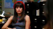 Rachel-305.png