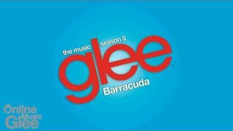 Barracuda_-_Glee_HD_Full_Studio
