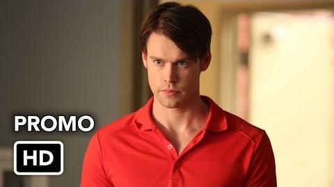 """Glee_6x05_Promo_""""The_Hurt_Locker,_Part_2""""_(HD)"""