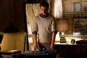 Kurt è preoccupato per suo padre (Wonder-ful).jpg